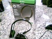 POWER A Video Game Accessory XBOX ONE CHAT HEADSET